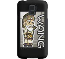 Wang Jinrei Samsung Galaxy Case/Skin