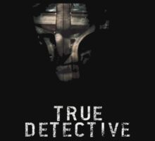 True detective m by nefos