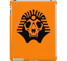 Sphinx iPad Case/Skin