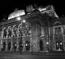 Opera by pda1986