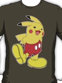MIKACHU T-Shirt
