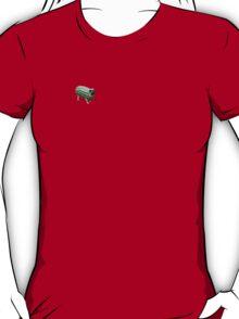 Pug Melon T-Shirt