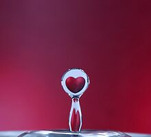 love in a drop by canebisca
