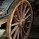 Wood & Iron by Country  Pursuits