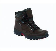Regatta Brookland Leather Walking Boot - £53.96 by leisurefayre