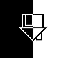 Neighbourhood Logo Case by talonofthehawk