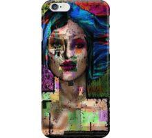 Primacy iPhone Case/Skin
