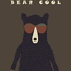 bear cool by bri-b
