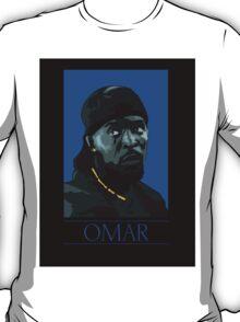 Omar  T-Shirt