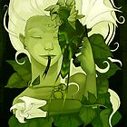 datura by unknownbinaries