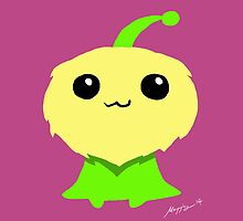 CJ7 by mayiying89