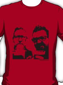 Ché Guevardening top T-Shirt