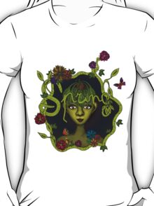Its Spring time! T-Shirt