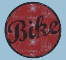 Bike Bicycle  Kids Clothes