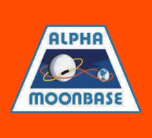 MoonBase: 1999 (clean version) by ideedido