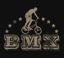 BMX Bike Cycling Bicycle  Kids Clothes