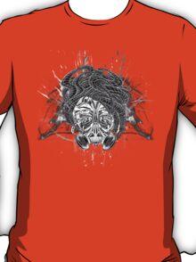 Biosapien 002 T-Shirt