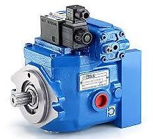 hydraulic pump service by newseostep