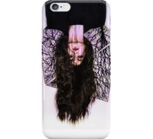 You've been holding on too long iPhone Case/Skin