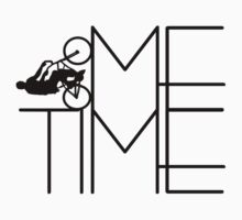 Bike Cycling Bicycle Me Time by SportsT-Shirts
