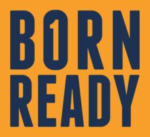 Lance Stephenson shirt, Born Ready tshirt, NBA Indiana Pacers t-shirt, basketball apparel by gsic