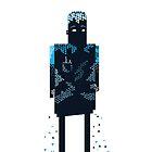 Blue by FireflyMoon