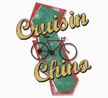 Bike Cycling Bicycle Cruising Chino California Kids Clothes