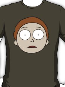 Hey Morty! T-Shirt