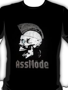 Ass Mode! T-Shirt