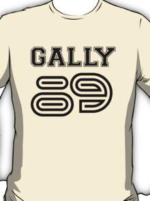 Gally - T T-Shirt