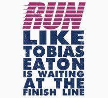 Run Tobias by designsbybri