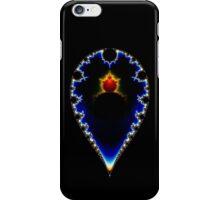 Madonna I iPhone Case/Skin