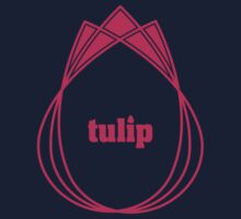 tulip by yanmos