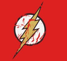 Flash Distressed by tyvansant