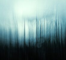 Sin City Night by Dorit Fuhg