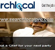 Appliance Repair - searchlocalpro.com by Searchlocalpro