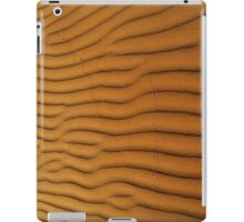 About the Life Path iPad Case/Skin