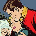 Romance by Jenn Kellar
