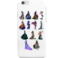 Lucky Thirteen iphone 5/5s caser iPhone Case/Skin