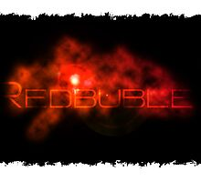 redbubble exclusive by FreestylerNL