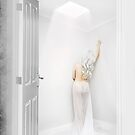 White Room Torture by Svetlana Sewell