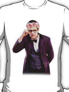 Elevens Crown T-Shirt