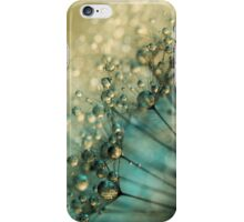 Delicious Dandy Drops iPhone Case/Skin