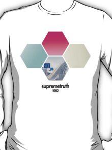 st the92 T-Shirt