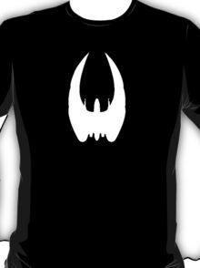 Cylon Raider T-Shirt