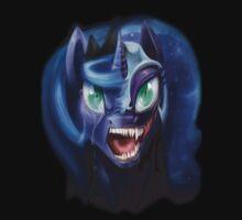 Nightmare Night by slifer