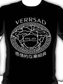 Verrsad Shirt T-Shirt