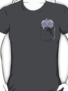 Pocket Espurr T-Shirt