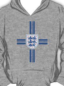England Soccer Team T-Shirt