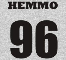 Hemmo1996 by omgwhat